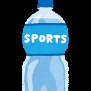 血糖値 スポーツドリンク