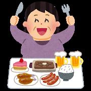 生活習慣病 ダイエット