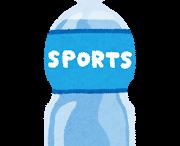 スポーツ飲料 糖尿病 高血糖