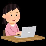 オンライン カウンセリング
